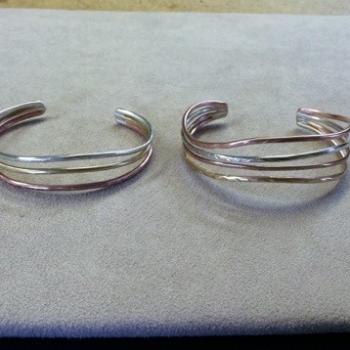 2-rings