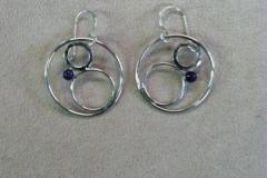 earrings-round