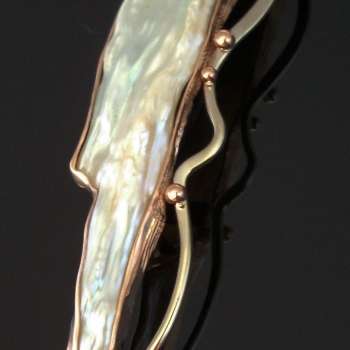 Pearl-Zircon-pin-website