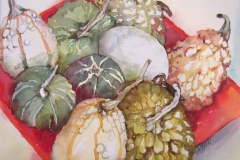 Beths-Gourds