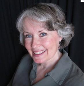 Gail-Speckmann-portrait-300-dpi