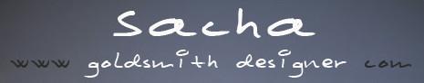 sacha-website
