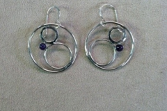 earrings-round